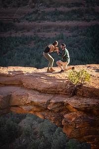 Mat and Ashley Proposal-17