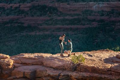 Mat and Ashley Proposal-6