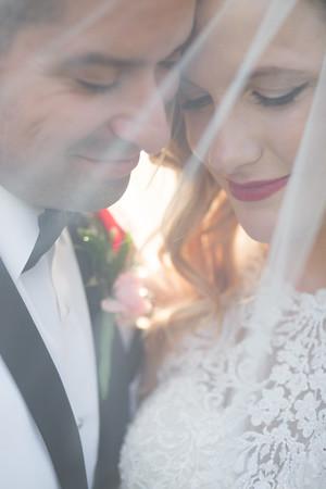Ashley and Matt's Wedding
