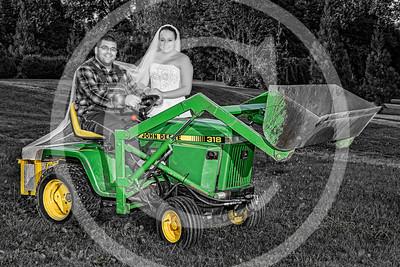 AM009_1377c_081212_181925_5DM3L_TractorSession