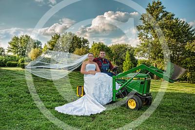 AM003_0321c_081212_180649_5DM3T_TractorSession