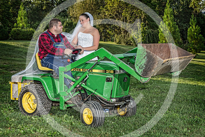 AM006_1375_081212_181917_5DM3L_TractorSession