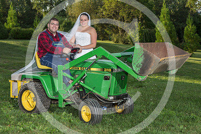 AM007_1377_081212_181925_5DM3L_TractorSession