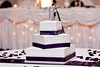 AshleyandPaulWedding_2655