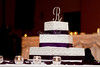 AshleyandPaulWedding_2653