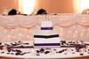 AshleyandPaulWedding_2667