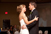 AshleyandPaulWedding_3318