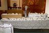 AshleyandPaulWedding_061