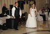 ashleyandrick-wedding-08222009-468