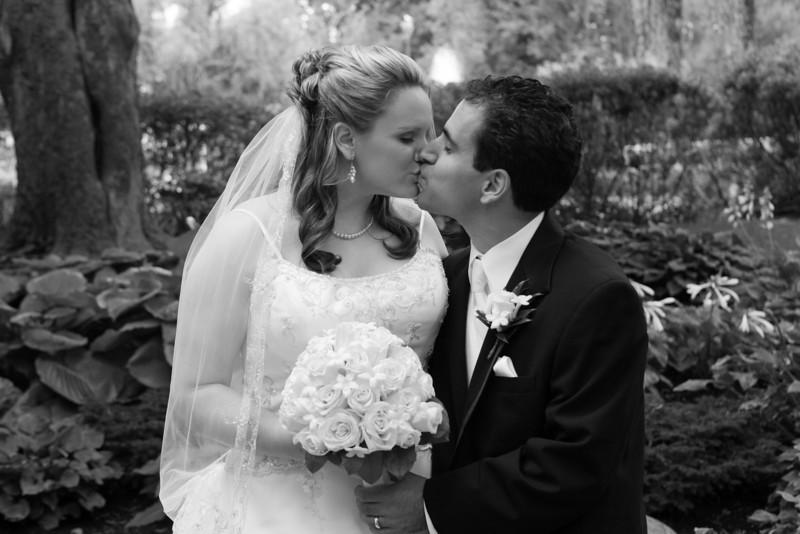 ashleyandrick-wedding-08222009-252