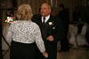 ashleyandrick-wedding-08222009-476