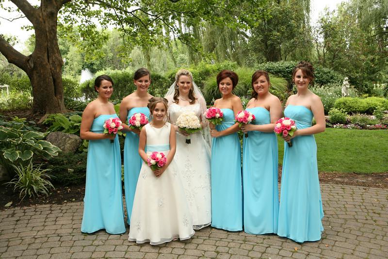 ashleyandrick-wedding-08222009-238