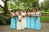ashleyandrick-wedding-08222009-238