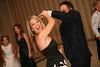 ashleyandrick-wedding-08222009-484