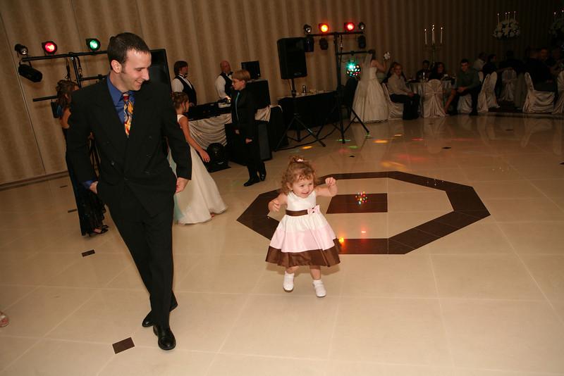 ashleyandrick-wedding-08222009-515