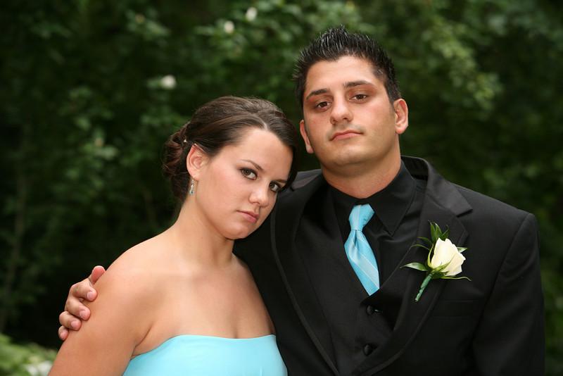 ashleyandrick-wedding-08222009-257