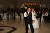 ashleyandrick-wedding-08222009-471