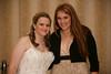 ashleyandrick-wedding-08222009-482