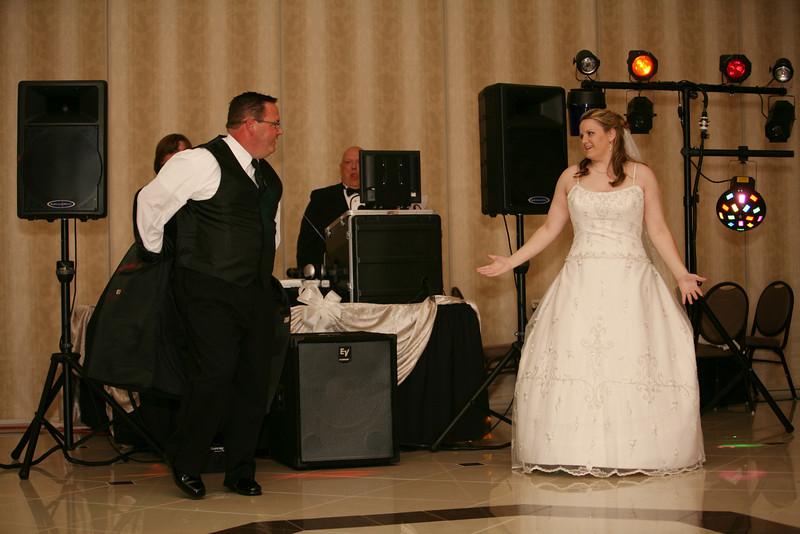 ashleyandrick-wedding-08222009-457