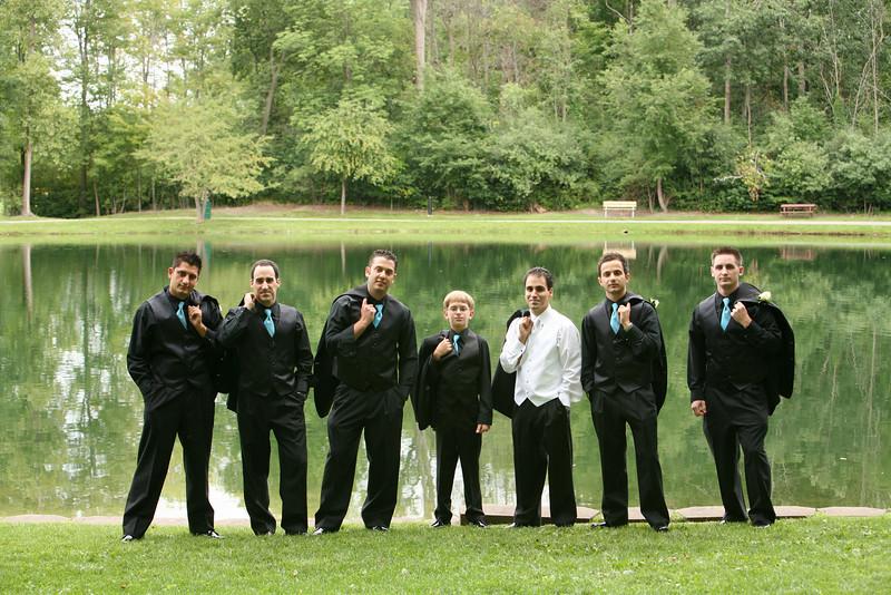 ashleyandrick-wedding-08222009-274