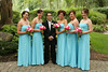 ashleyandrick-wedding-08222009-235