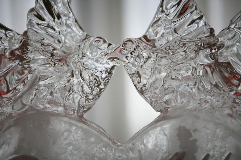 ashleyandrick-wedding-08222009-314