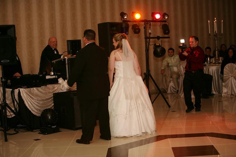 ashleyandrick-wedding-08222009-448