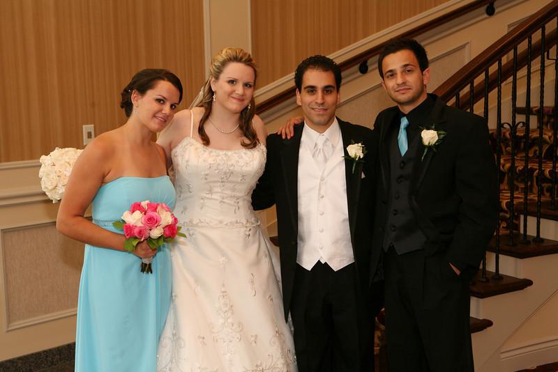 ashleyandrick-wedding-08222009-302