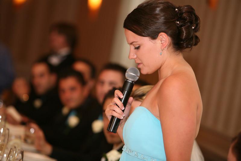 ashleyandrick-wedding-08222009-362