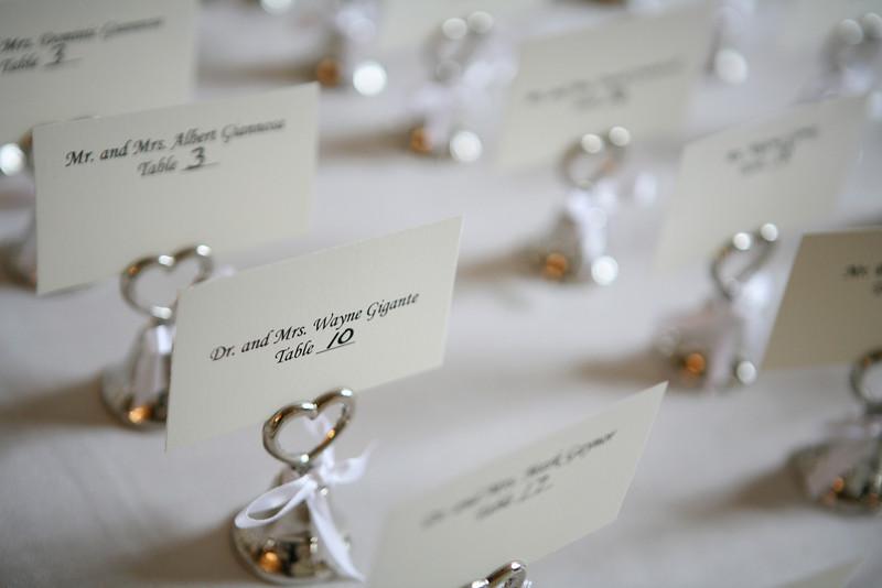 ashleyandrick-wedding-08222009-286