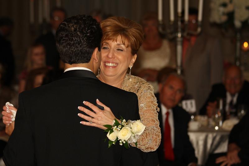 ashleyandrick-wedding-08222009-438