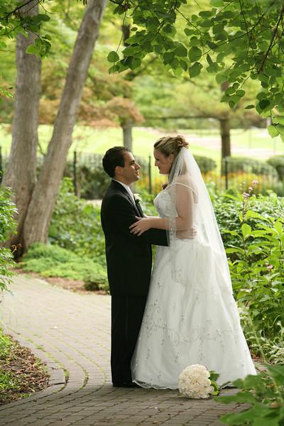 ashleyandrick-wedding-08222009-267