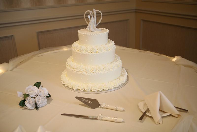 ashleyandrick-wedding-08222009-288