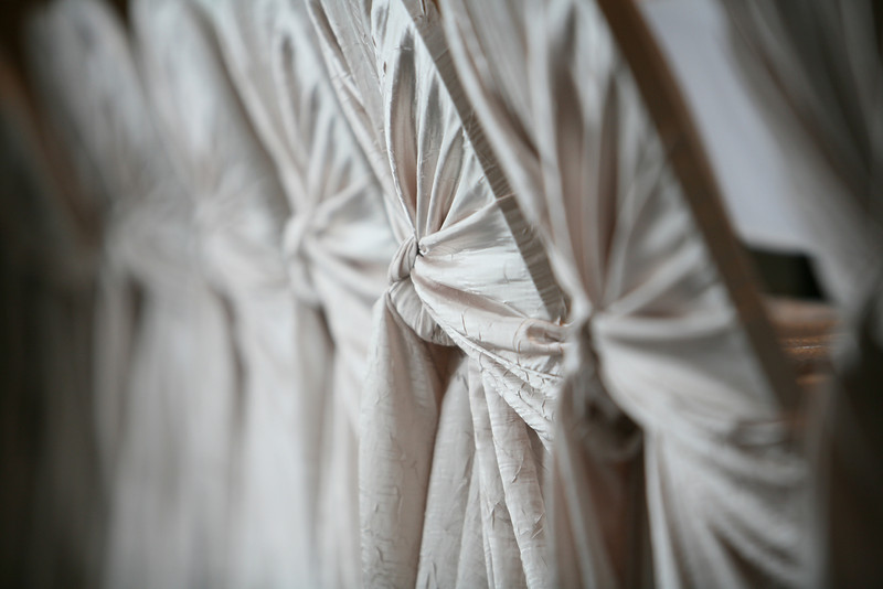 ashleyandrick-wedding-08222009-313