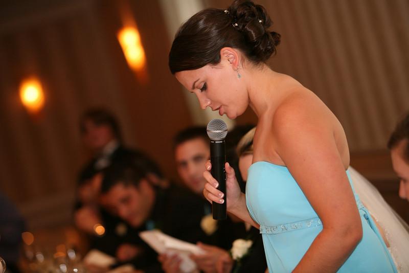 ashleyandrick-wedding-08222009-361