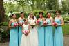 ashleyandrick-wedding-08222009-239