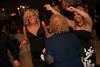 ashleyandrick-wedding-08222009-488