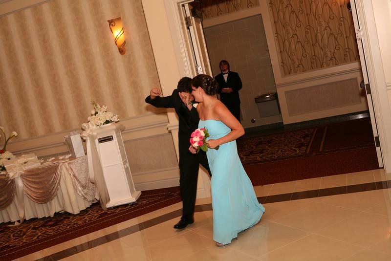 ashleyandrick-wedding-08222009-324