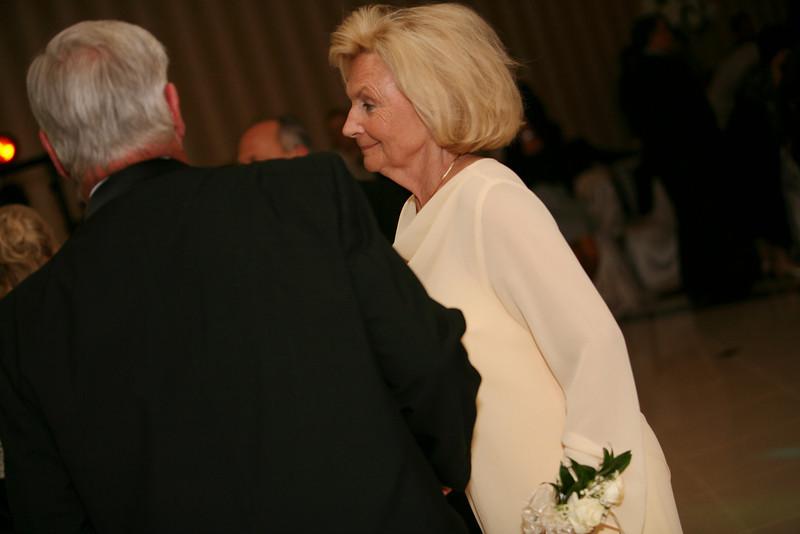 ashleyandrick-wedding-08222009-477