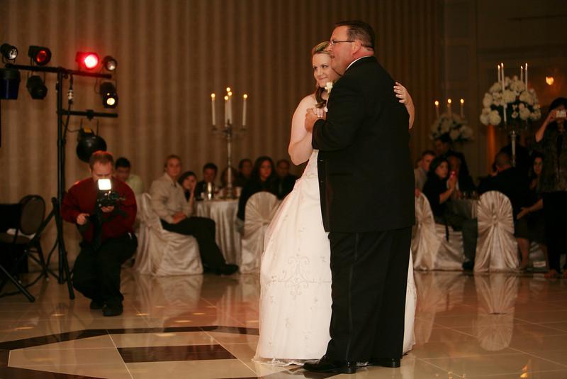 ashleyandrick-wedding-08222009-443