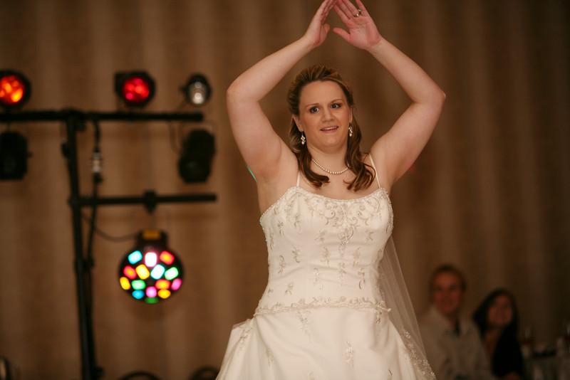 ashleyandrick-wedding-08222009-463
