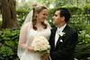 ashleyandrick-wedding-08222009-251