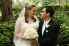 ashleyandrick-wedding-08222009-251