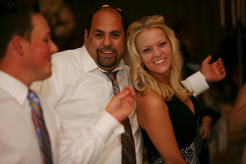 ashleyandrick-wedding-08222009-504