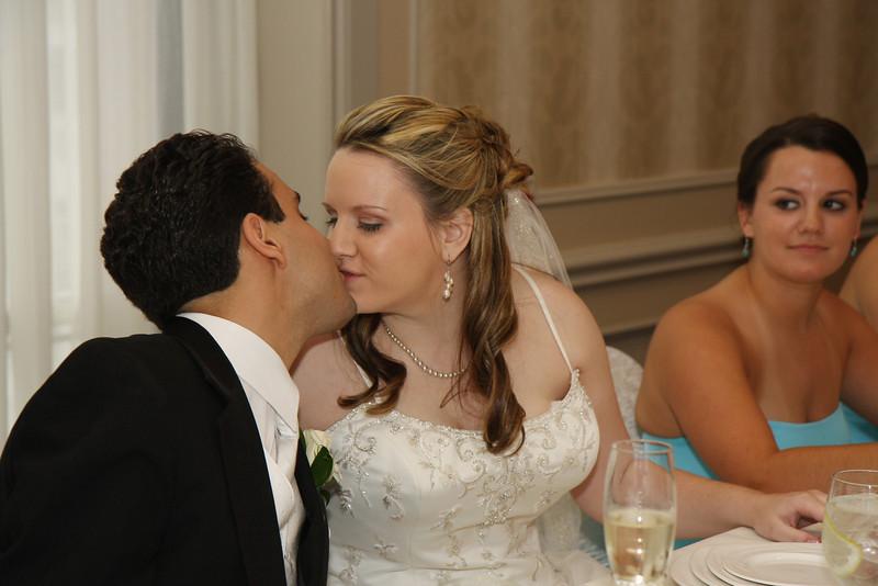 ashleyandrick-wedding-08222009-369