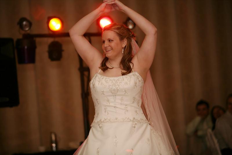 ashleyandrick-wedding-08222009-464