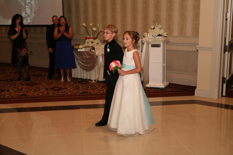 ashleyandrick-wedding-08222009-316