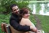 ashleyandrick-wedding-08222009-246