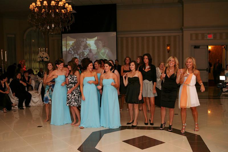 ashleyandrick-wedding-08222009-517
