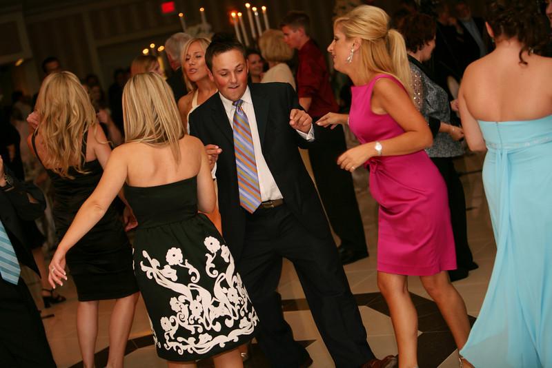 ashleyandrick-wedding-08222009-500